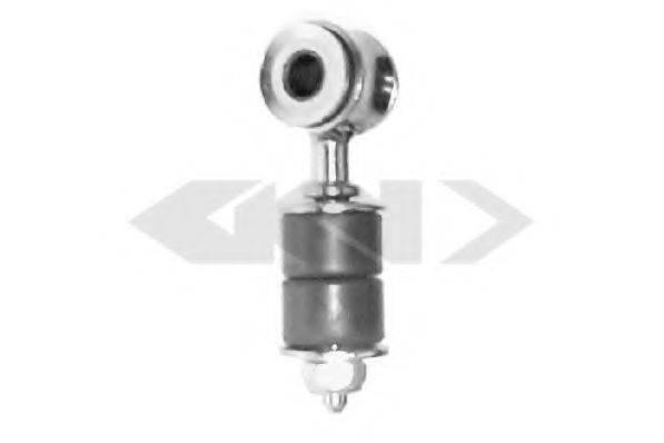 SPIDAN 50314 Тяга / стойка, стабилизатор