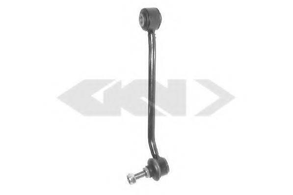 SPIDAN 46933 Тяга / стойка, стабилизатор
