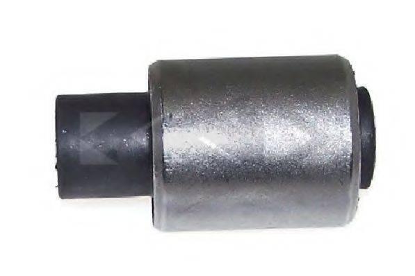SPIDAN 410356