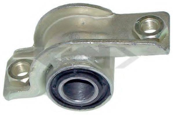 SPIDAN 410360