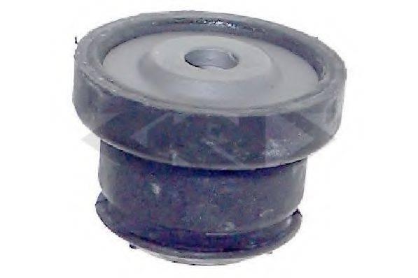 SPIDAN 410365