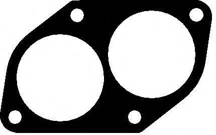 ELRING 644230 Прокладка, труба выхлопного газа