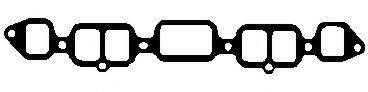 ELRING 768112 Прокладка, впускной / выпускной коллектор