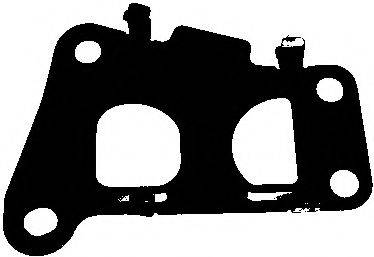 ELRING 061780 Прокладка, клапан возврата ОГ