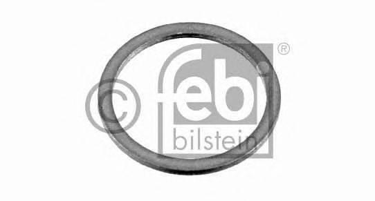 FEBI BILSTEIN 03083 Уплотнительное кольцо, термовыключ