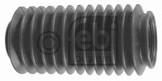 FEBI BILSTEIN 03180 Пыльник, рулевое управление