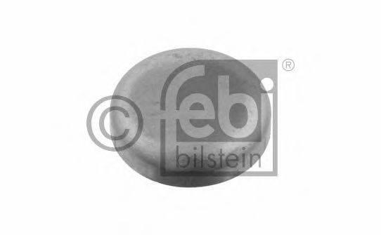 FEBI BILSTEIN 03199 Пробка антифриза