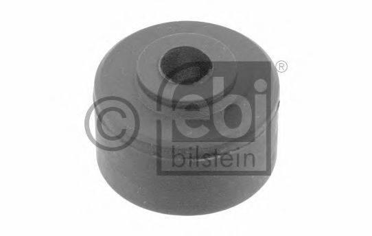 FEBI BILSTEIN 03212 Подвеска, соединительная тяга стабилизатора