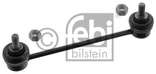 FEBI BILSTEIN 04275 Тяга / стойка, стабилизатор