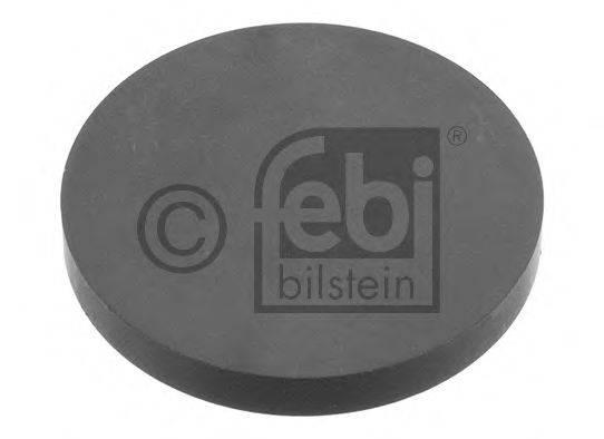 FEBI BILSTEIN 07554 Регулировочная шайба, зазор клапана