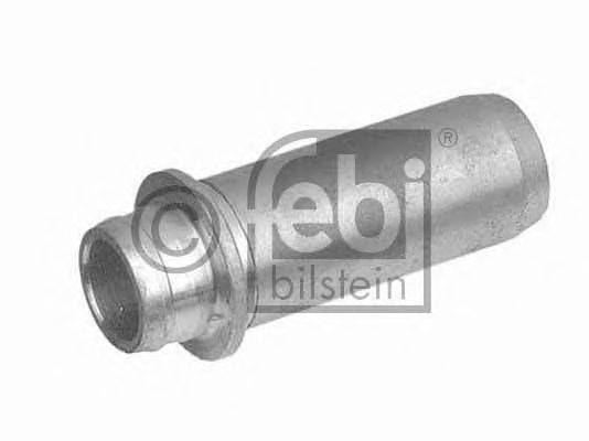 FEBI BILSTEIN 10007 Направляющая втулка клапана