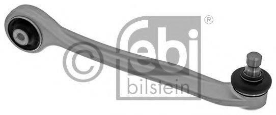FEBI BILSTEIN 11138 Рычаг независимой подвески колеса, подвеска колеса