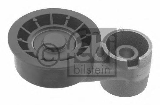 FEBI BILSTEIN 11301 Натяжной ролик, ремень ГРМ