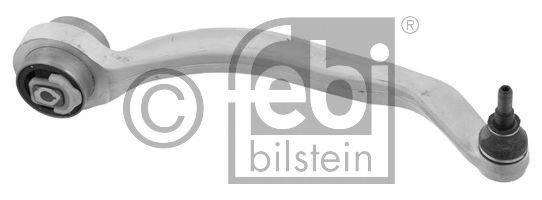 FEBI BILSTEIN 11351 Рычаг независимой подвески колеса, подвеска колеса