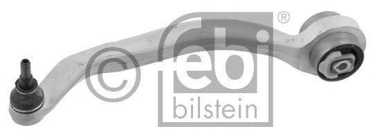 FEBI BILSTEIN 11352 Рычаг независимой подвески колеса, подвеска колеса