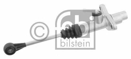 FEBI BILSTEIN 14128 Главный цилиндр, система сцепления