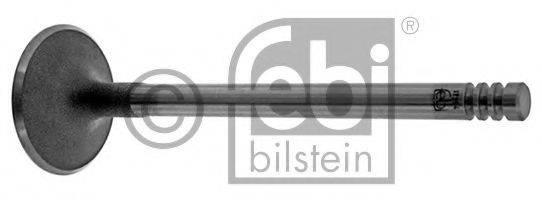 FEBI BILSTEIN 17394 Впускной клапан