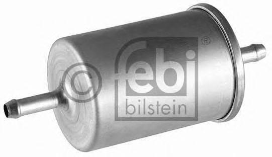FEBI BILSTEIN 17637 Топливный фильтр