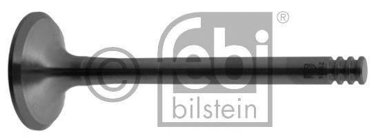 FEBI BILSTEIN 21024 Выпускной клапан