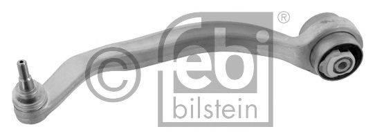 FEBI BILSTEIN 21196 Рычаг независимой подвески колеса, подвеска колеса