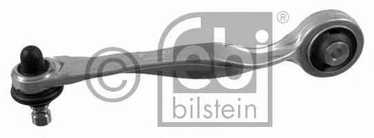 FEBI BILSTEIN 21904 Рычаг независимой подвески колеса, подвеска колеса