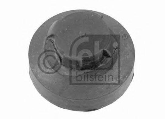 FEBI BILSTEIN 22970 Подвеска, радиатор