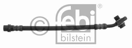 FEBI BILSTEIN 23172 Тормозной шланг
