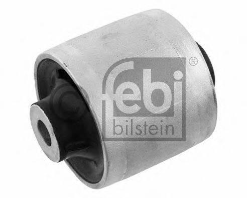 FEBI BILSTEIN 28582 Подвеска, рычаг независимой подвески колеса