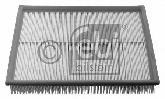 FEBI BILSTEIN 30368 Воздушный фильтр