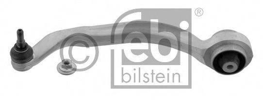 FEBI BILSTEIN 31277 Рычаг независимой подвески колеса, подвеска колеса
