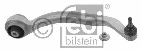 FEBI BILSTEIN 31281 Рычаг независимой подвески колеса, подвеска колеса