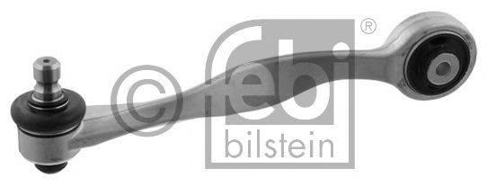 FEBI BILSTEIN 31332 Рычаг независимой подвески колеса, подвеска колеса