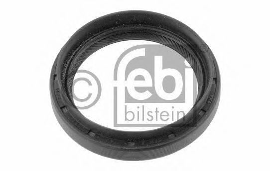 FEBI BILSTEIN 31501 Уплотнительное кольцо вала, приводной вал