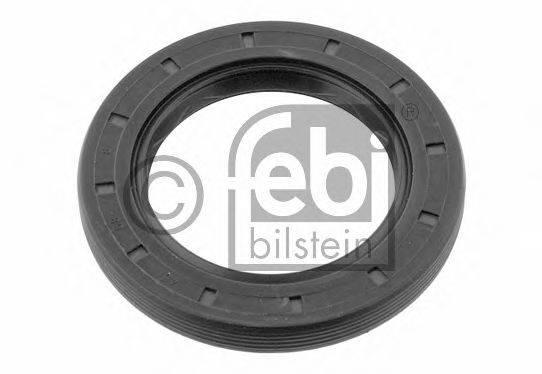 FEBI BILSTEIN 31502 Уплотняющее кольцо, дифференциал