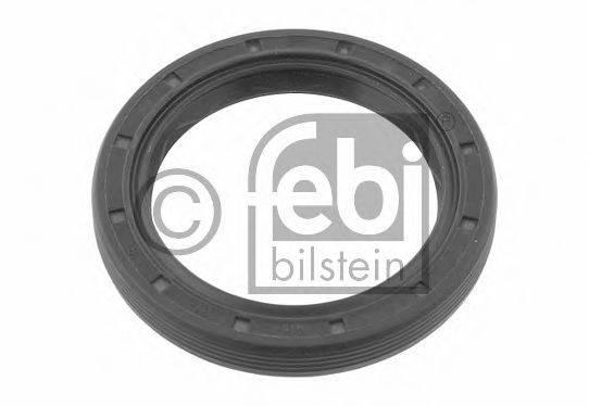 FEBI BILSTEIN 31503 Уплотняющее кольцо, дифференциал