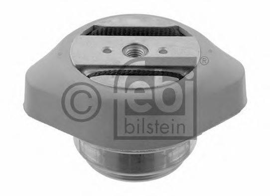 FEBI BILSTEIN 31980 Подвеска, автоматическая коробка передач; Подвеска, ступенчатая коробка передач