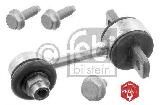 FEBI BILSTEIN 32491 Тяга / стойка, стабилизатор