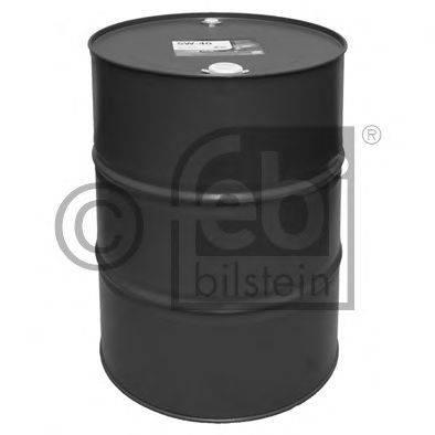 FEBI BILSTEIN 32940 Моторное масло; Моторное масло