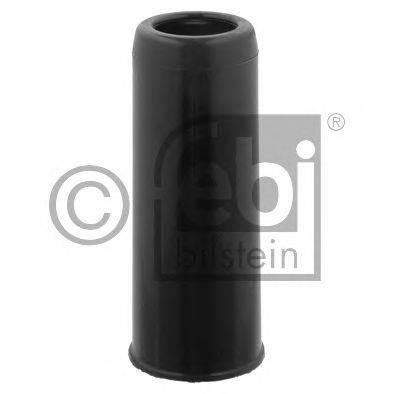 FEBI BILSTEIN 36604 Защитный колпак / пыльник, амортизатор