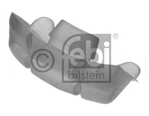 FEBI BILSTEIN 37968 Регулировочный элемент, регулировка сидения