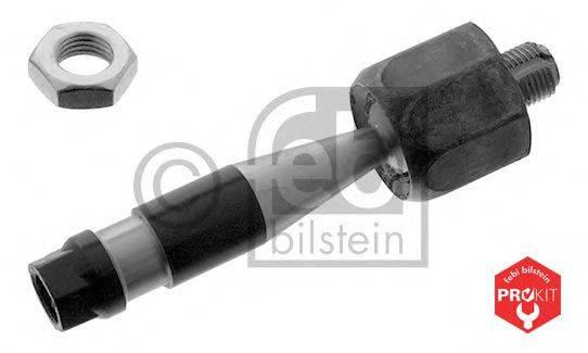 FEBI BILSTEIN 38854 Осевой шарнир, рулевая тяга