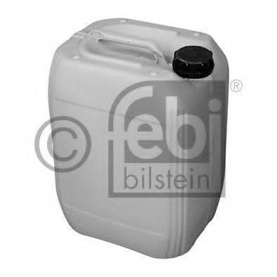 FEBI BILSTEIN 38936 Масло автоматической коробки передач