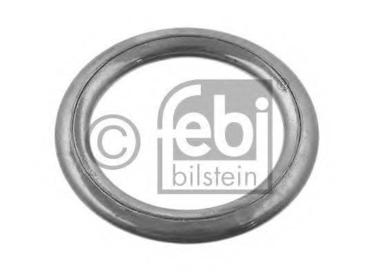 FEBI BILSTEIN 39733 Уплотнительное кольцо, резьбовая пр