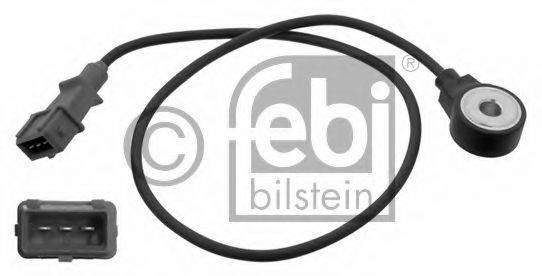 FEBI BILSTEIN 43772 Датчик детонации