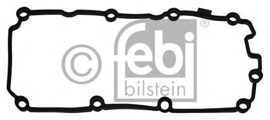 FEBI BILSTEIN 43957 Прокладка, крышка головки цилиндра