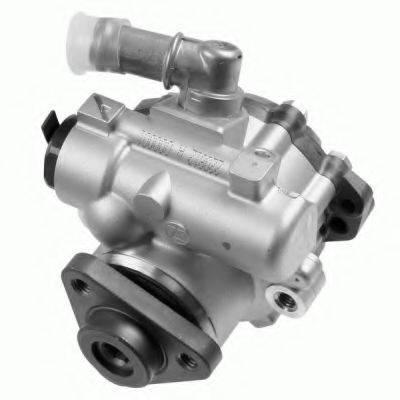 ZF LENKSYSTEME 7690955131 Гидравлический насос, рулевое управление