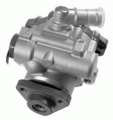 ZF LENKSYSTEME 7692955164 Гидравлический насос, рулевое управление
