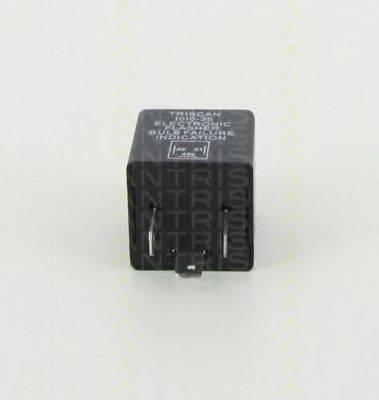 TRISCAN 1010EP35 Прерыватель указателей поворота