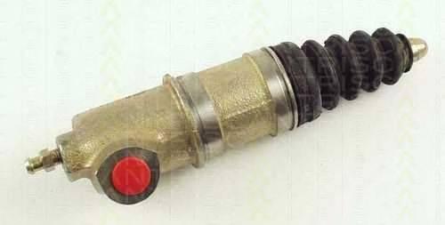 TRISCAN 813012301 Рабочий цилиндр, система сцепления