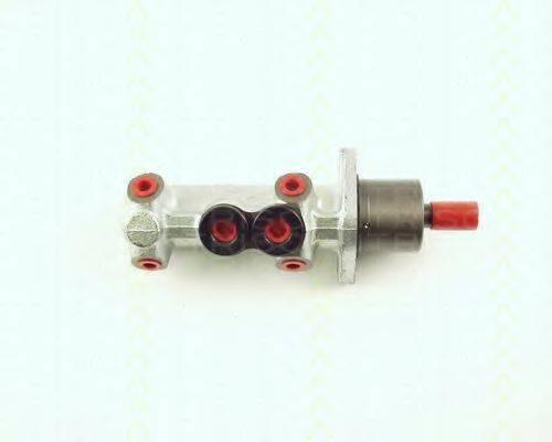 TRISCAN 813015126 Главный тормозной цилиндр